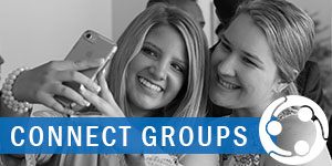Plant City Church of God - Connect Groups