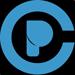 Plant City Church of God Logo